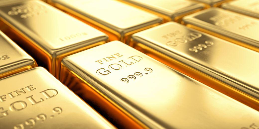 Fine_Gold_Large